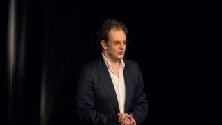 Der Pianist Andreas Gundlach