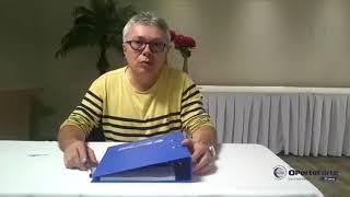 Eng. Evandro Alencar