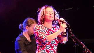 """Kate Rusby & Friends Live at Cambridge Folk Festival 2018 """"I Courted A Sailor"""""""
