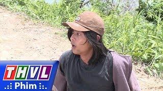 THVL | Con đường hoàn lương - Phần 2 - Tập 27[4]: Vũ tình cờ gặp lại Lam lúc đang lẩn trốn
