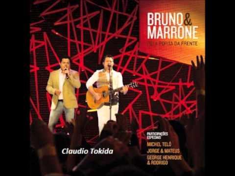 Baixar Vidro Fumê - Bruno e Marrone