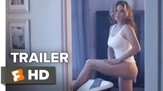 Ripped Trailer #1 (2017) | Movieclips Indie