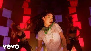 Rina Sawayama - Alterlife (Live) - Vevo @ The Great Escape 2018