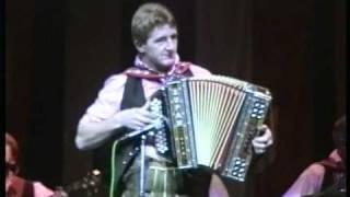 Hias Mayer Steirische Harmonika