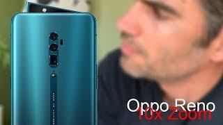 Video Oppo Reno 10x Zoom 4mY1B7b6fpU