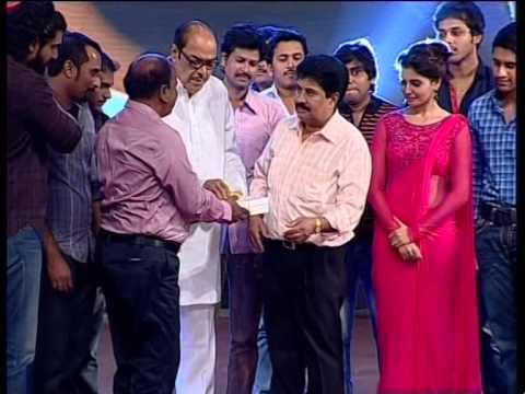 Auto-Nagar-Surya-Movie-Audio-Launch-Part-02
