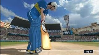 Top 5 Cricket Games on Android | Adhil & Aman's Tech