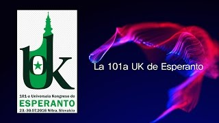 Video 4miBJI69OuE: [1013] Nitra UK de Esperanto 2016