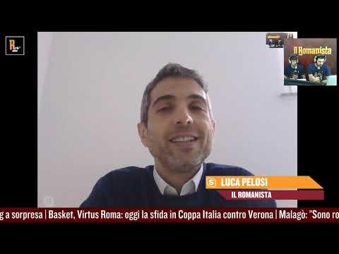 Basket, Virtus Roma: il punto dopo le due sconfitte con Capo d'orlando e Trapani