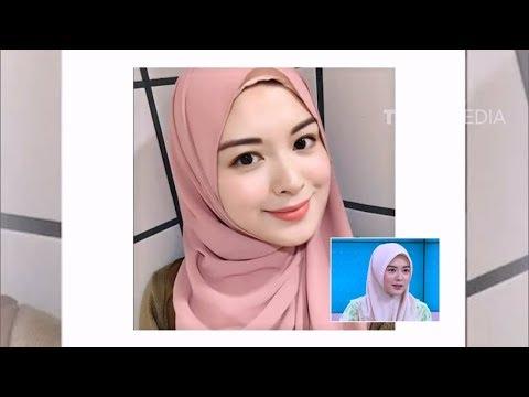 RUMPI - Viral Hijabers Cantik Asal Korea (26/2/18) Part 3