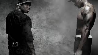 ☆ 50 Cent Instrumental Beats A Best of Collection