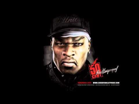 50 Cent - I'm A Rider.mp4