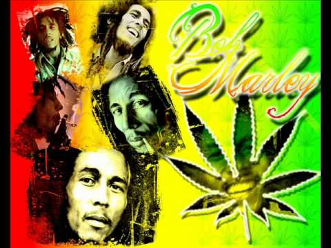 Bob Marley & The Wailers - Punky Reggae Party (long version)