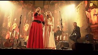 ZALVARINIS - Accoustic live