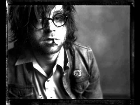 Ryan Adams - My Love for You is Real