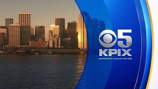 KPIX 5 Headlines For April 6
