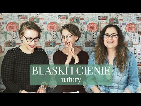 Blaski i cienie naturalnego planowania rodziny   Boskie Babki