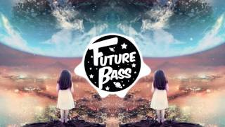one-minute-noodles-future-bass-release.jpg