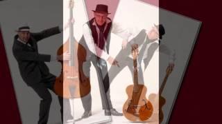 Bekijk video 4 van Nice Dice op YouTube