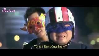 Mưa Sài Gòn - Lương Bằng Quang (Album Return)