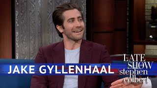 Jake Gyllenhaal: Indie Films Vs. Marvel Movies