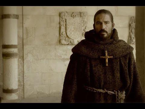 Onyx, los reyes del Grial - Trailer español (HD)