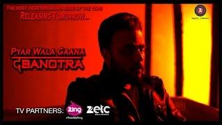 Pyar Wala Gaana – Da Banotra Video HD