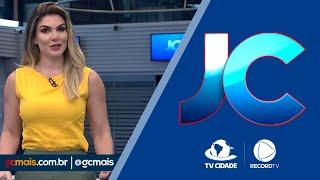 TV Cidade conquista prêmio de telejornalismo da Prefeitura de Fortaleza