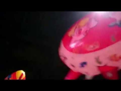 Just BoboiBoy Ballon