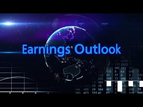 Q4 Earnings Season Scorecard