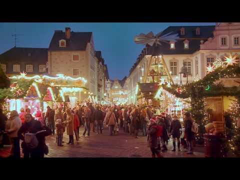 Regali di Natale: viaggi e vacanze invernali