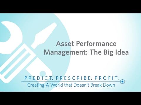 APM The Big Idea Antonio Pietri 1080p