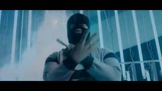 Kalash Criminel - Tête Brulée