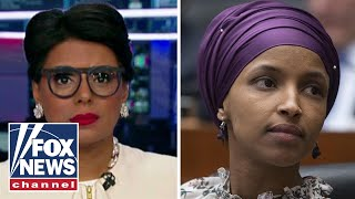 Dr. Qanta Ahmed: Rep. Omar is a disgrace to Islam - YouTube