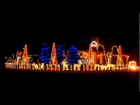 Baixar Cadger Dubstep Christmas Lights House - First Of The Year (Equinox) by Skrillex
