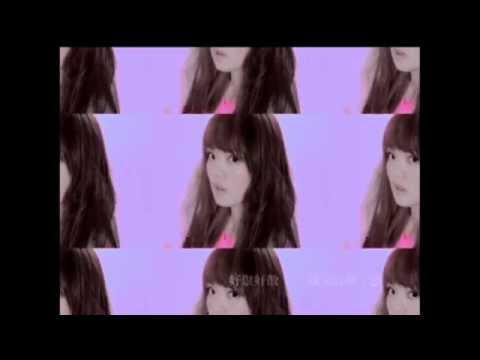 徐佳瑩『香水』[Official Music Video]