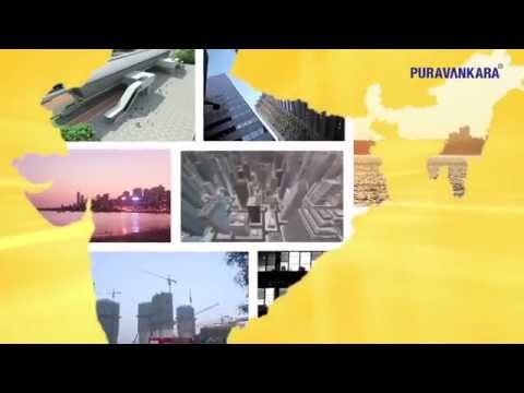 Purva Summit - Location Video