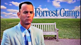 10 Things You Didn't Know About ForestGump