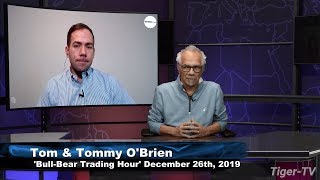 december-26th-the-bull-bear-hour-on-tfnn-2019.jpg