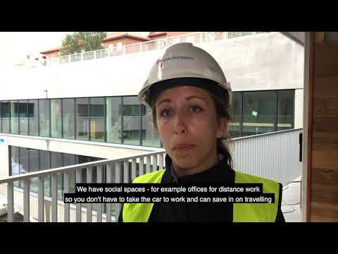 Energilager Brf Viva 3 eng captions