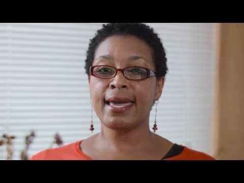 Student Assistance Center: Health, Wellness, & Academic Success