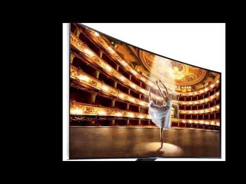 MultiSystem TV, at Samstores