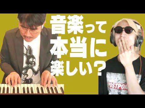 亀田誠治が音楽人生で一番悩み苦しんだこと(後編)