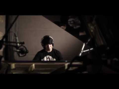 Kevin Aprilio ft Princess (Elma & Danita) - Soulmate + Jangan Pergi (cover)