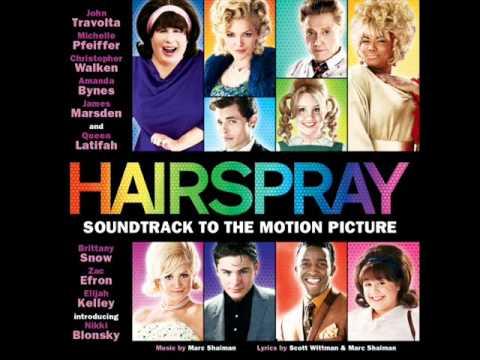 """Come So Far (Got So Far To Go) (""""Hairspray"""")"""