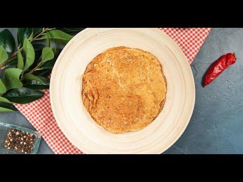 Гречневые блины | Кухня по заявкам