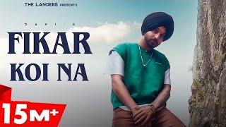 Fikkar Koi Na – Davi Singh (The Landers)