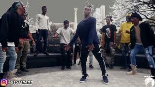 kap-g-marvelous-day-ft-lil-uzi-vert-official-dance-video-kr_samii.jpg
