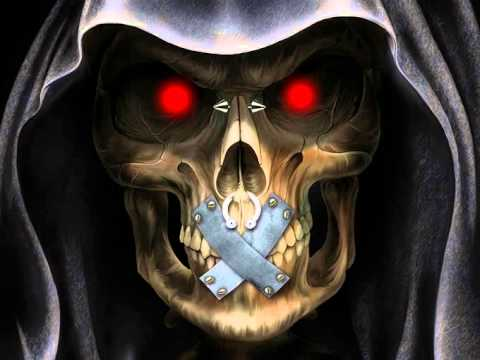 Тараканы! - Silence Is Death