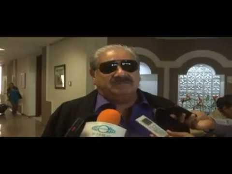 Lanzan video contra Antonio Echevarría Domínguez